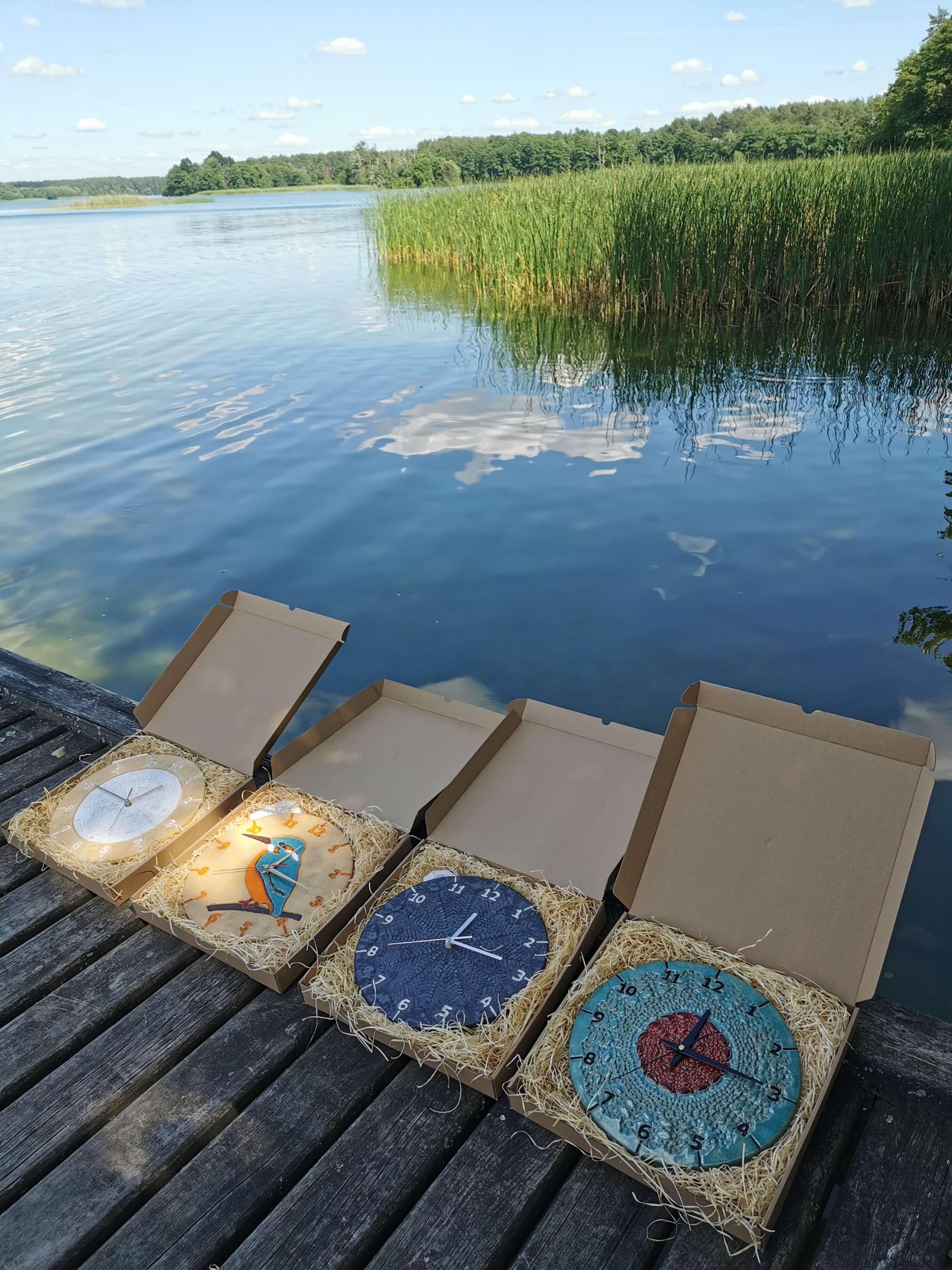 eweolo-pracownia-ceramiczna-zegary-scienne