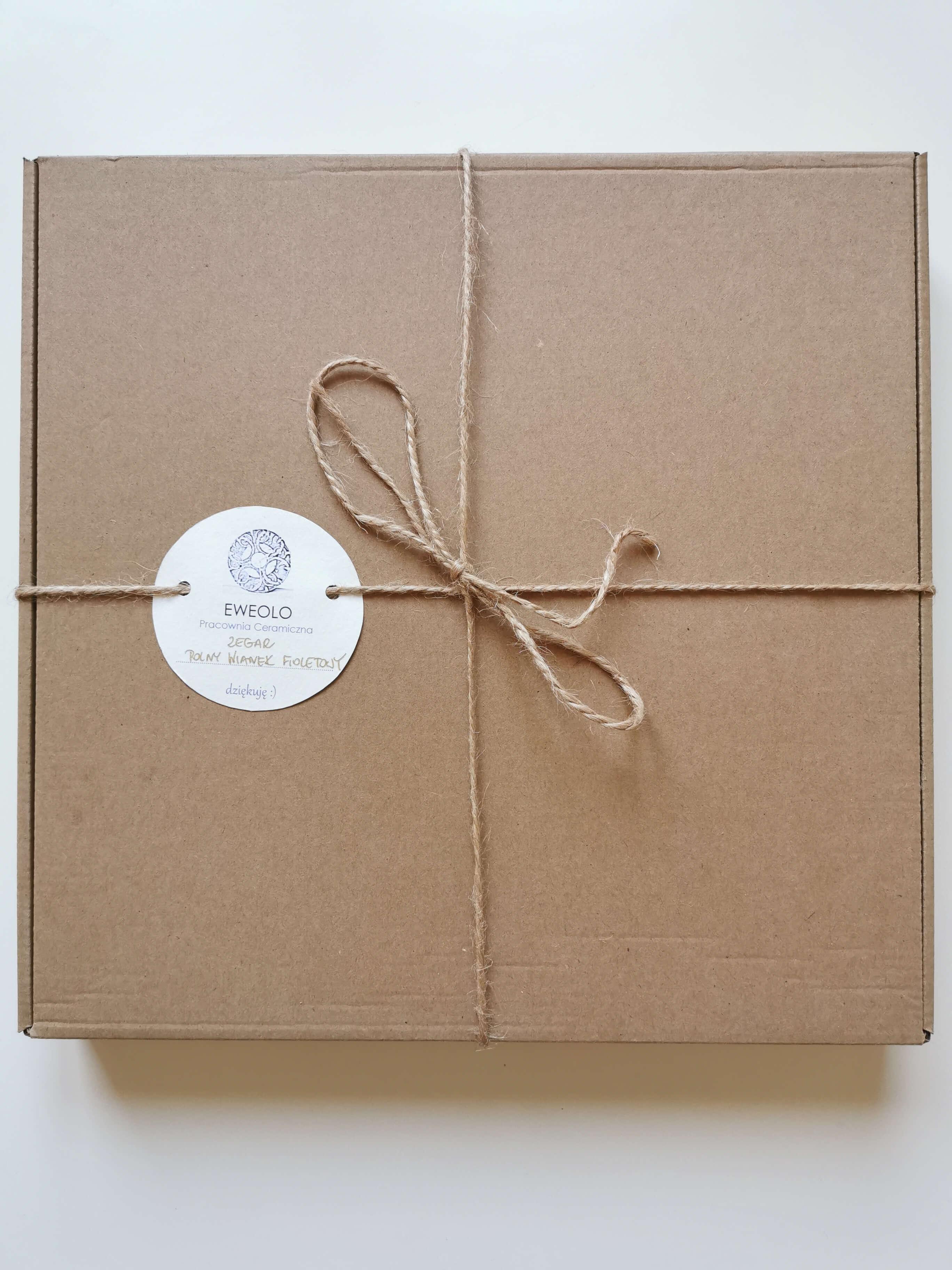 eweolo-zegar-zapakowany-na-prezent