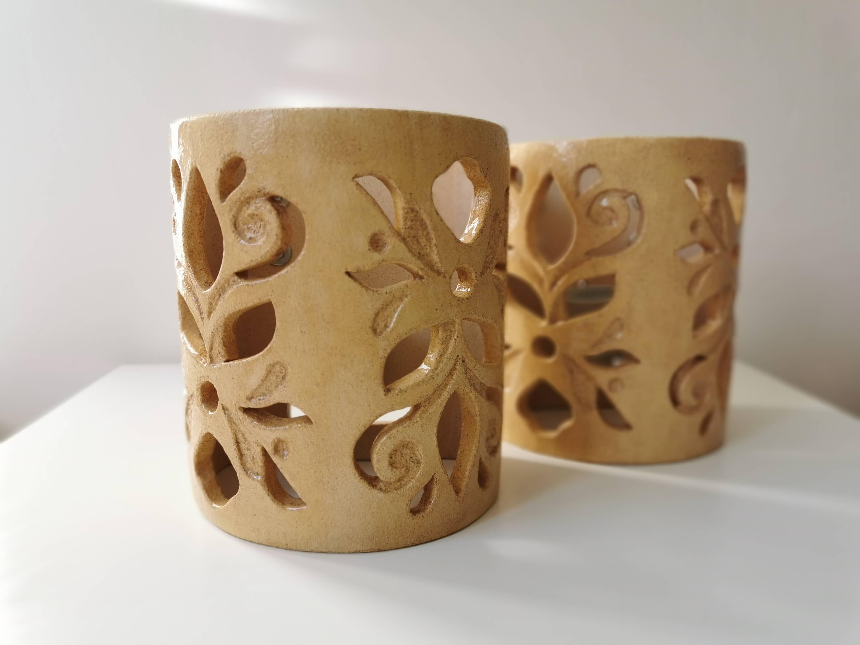 eweolo-lampa-kinkiet-scienny-ceramika-rekodzielo