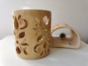 eweolo-lampa-scienna-recznie-wykonana