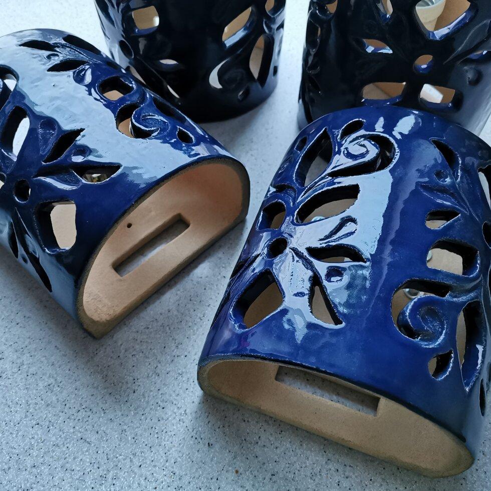 eweolo-intensywny-niebieski-kinkiet