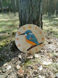 ptasi-zegar-zimorodek-dla-ornitologa