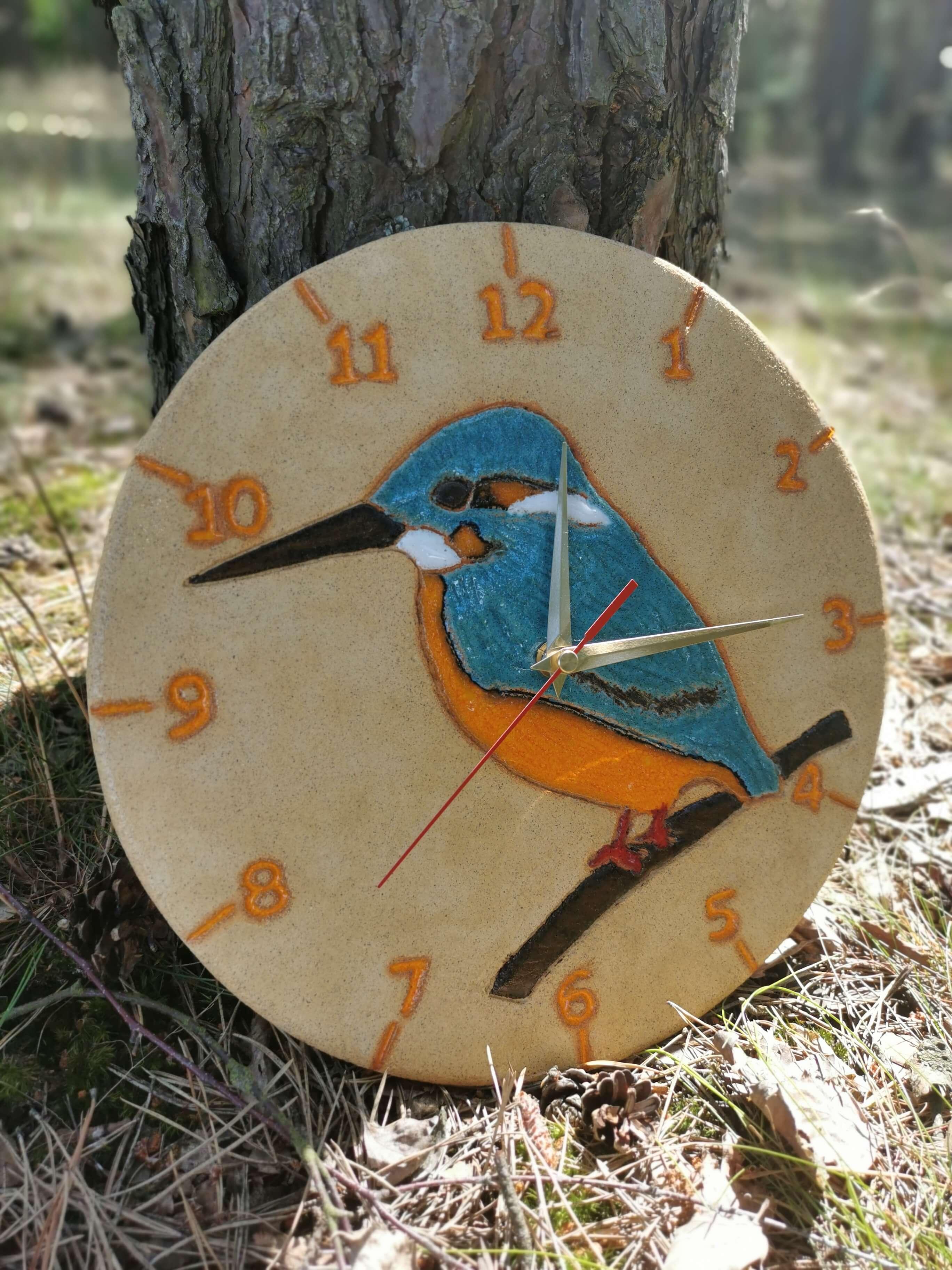 ptasi-zegar-zimorodek-eweolo